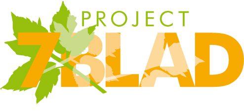 Project 7-blad